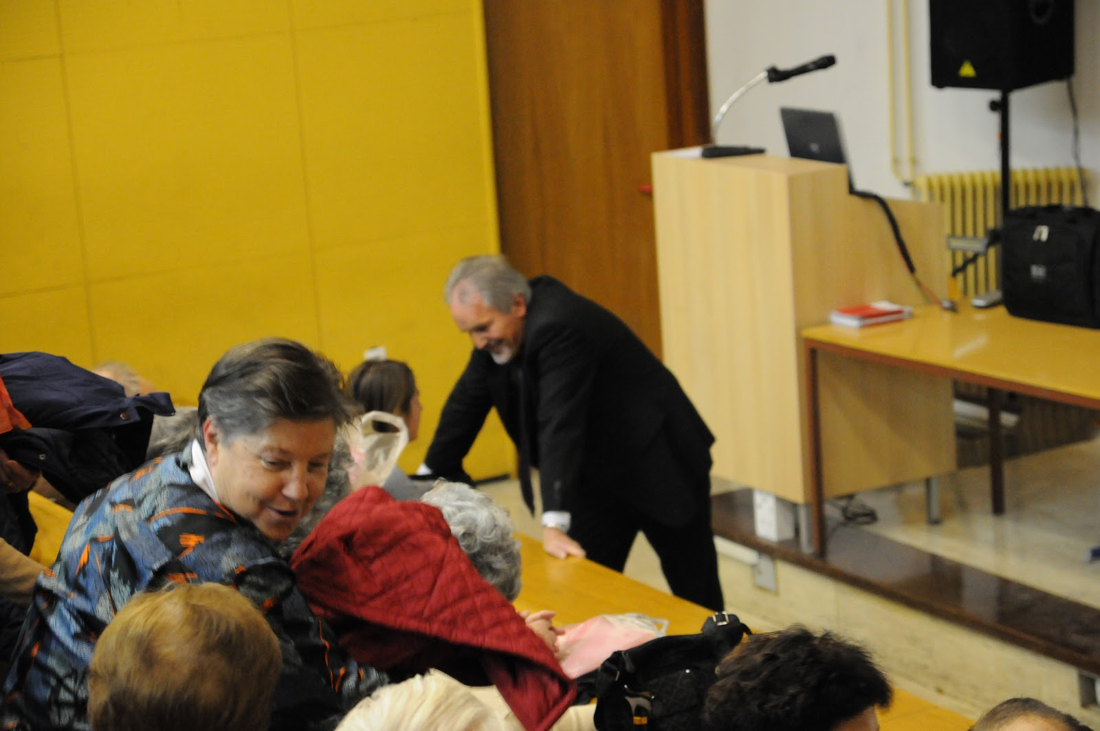 Predavanje, dr. Camlek - oktober 2011 - DSC_3856.JPG