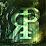Comunidad ProtoRol's profile photo