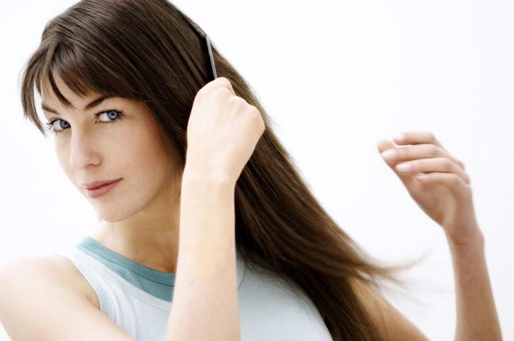 saçı kolay uzatmak