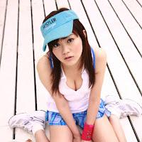 [DGC] 2008.04 - No.564 - Akiko Seo (瀬尾秋子) 007.jpg