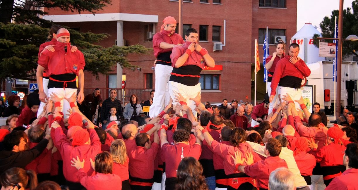 Mollerussa 19-03-11 - 20110319_184_Vd5_Mollerussa.jpg