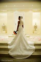 Foto 0193. Marcadores: 11/09/2009, Casamento Luciene e Rodrigo, Fotos de Vestido, La Novia, Rio de Janeiro, Vestido, Vestido de Noiva