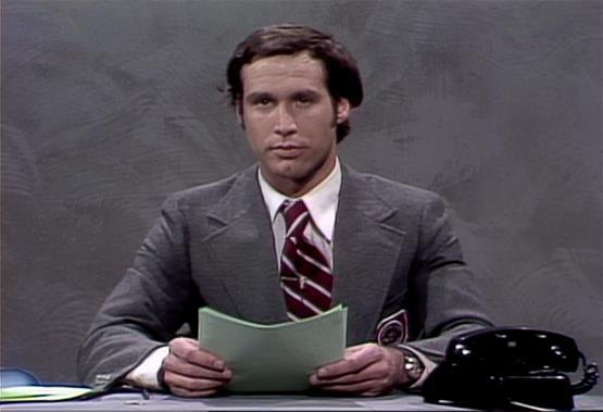 Chevy Chase Profile pictures, Dp Images, Display pics collection for whatsapp, Facebook, Instagram, Pinterest, Hi5.