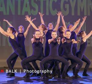 Han Balk Fantastic Gymnastics 2015-1518.jpg