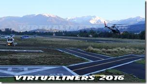 SCTB_EcoCopter_AirbusHC_AS350B3_VL_0054
