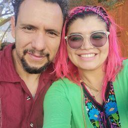 Rosse Lopez Photo 9