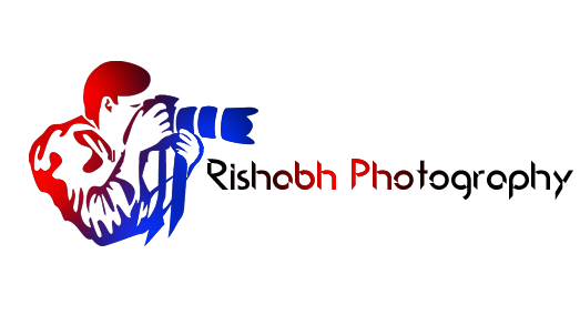 Amit Editor: Photography Logos 1