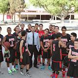 Basketball League - 2014 - IMG_0684.JPG