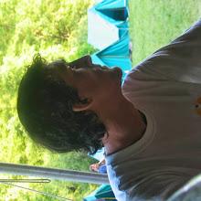 Taborjenje, Lahinja 2006 1.del - IMG_4315.JPG