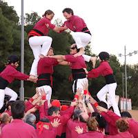 Inauguració del Parc de Sant Cecília 26-03-11 - 20110326_146_2d6_Lleida_Inauguracio_Parc_Sta_Cecilia.jpg