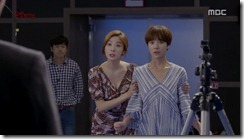 Lucky.Romance.E08.mkv_20160618_213534.725_thumb
