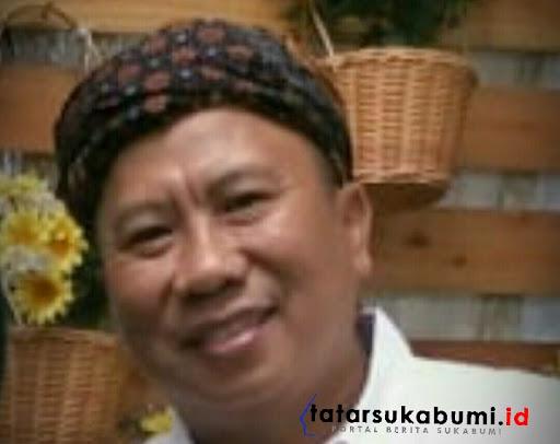 Warga Jampang Sorot Kehadiran Capres dan Cawapres kedua Kubu di Sukabumi
