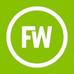 FUTWIZ Icon