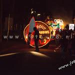 wooden-light-parade-mierlohout-2016014.jpg