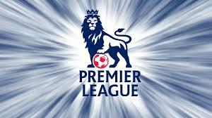 English Premier League Current Statistics