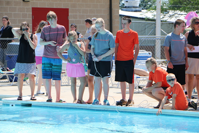 SeaPerch Competition Day 2015 - 20150530%2B09-59-05%2BC70D-IMG_4824.JPG