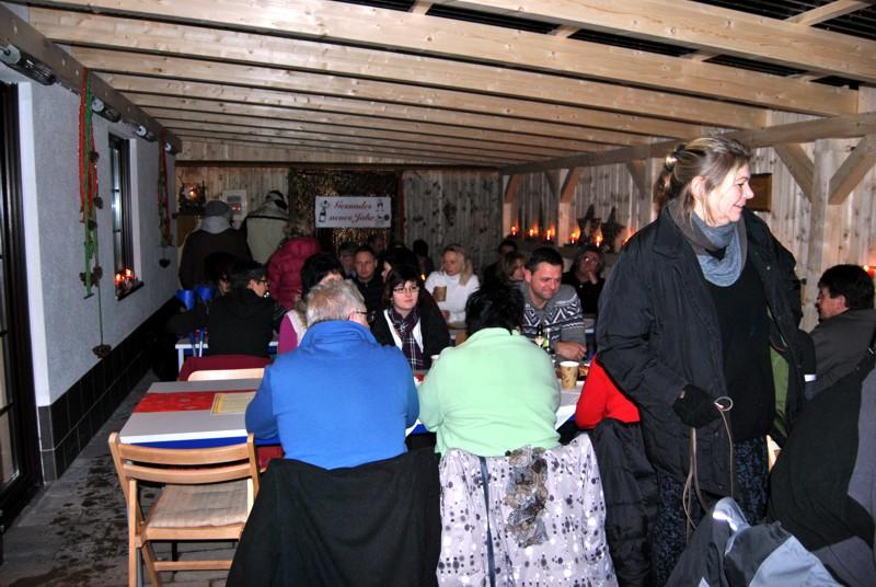20121215 Weihnachtlicher Clubabend - DSC_0071.JPG