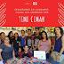 Ruy Barbosa: CEMAN  foi a escola que mais coletou instrumentos de escrita para o concurso Faxina nos Armários 2018