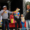 Kunda XVIII Merepäevad www.kundalinnaklubi.ee 069.jpg