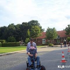 Gemeindefahrradtour 2008 - -tn-Gemeindefahrardtour 2008 171-kl.jpg