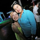 event phuket Meet and Greet with DJ Paul Oakenfold at XANA Beach Club 077.JPG