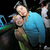 event phuket Meet and Greet with DJ Paul Oakenfold at XANA Beach Club 077.JPG