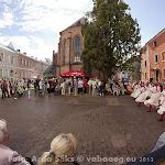 2013.07.19 Lõhnavad Tartu Hansapäevad - AS20130720THP_362S.jpg