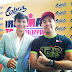 Matteo Guidiceili Reveals to Runner Rocky How He Started as a Triathlete
