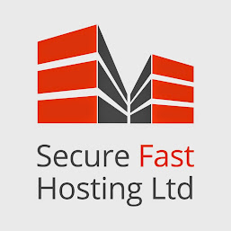 Secure Fast Hosting photos, images