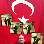 2011-03-20 Mats i Istanbul