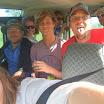 2012-12-13 16-13 W drodze do jeziora Sibaya.JPG