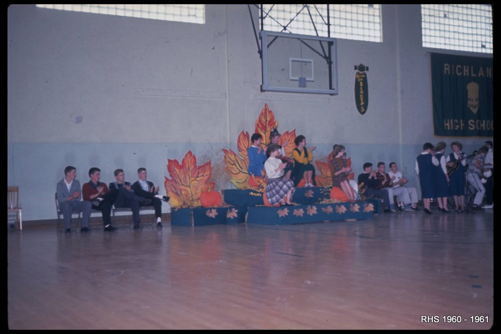 Pep Rallys & School Activities - IMG0063.jpg