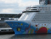 Norwegian Breakaway 28-29 April 2013 (8).jpg