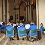 Kerkconcert-Harmonie-13.jpg