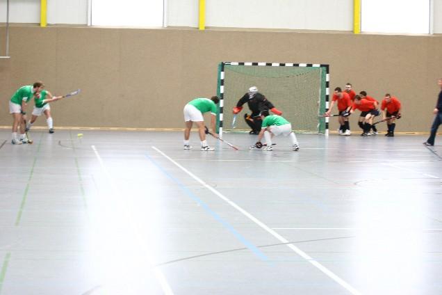Halle 07/08 - Herren Oberliga MV in Rostock - IMG_1719.JPG