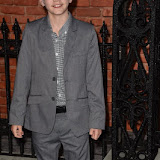 OIC - ENTSIMAGES.COM - Milo Parker at the Mr Holmes - UK film premiere in London  10th June 2015  Photo Mobis Photos/OIC 0203 174 1069