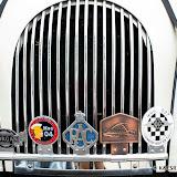 KESR Morgan Car Rally-Aug 2013-12.jpg