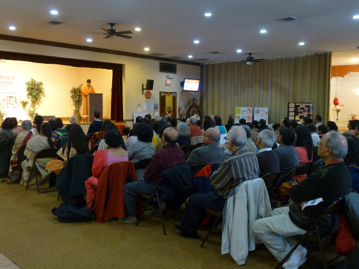 Swami Vivekanandas 150th Birth Anniversary Celebration - SV_150%2B057.JPG