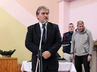 6 Bárdos Gyula, a Csemadok országos elnöke.jpg