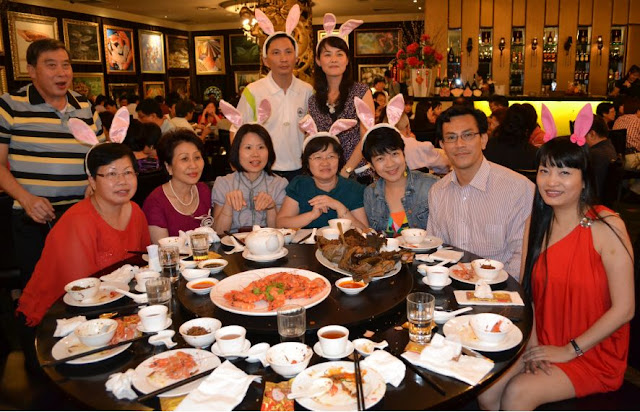 Others-  Chinese New Year Dinner 2012 - DSC_0210.jpg