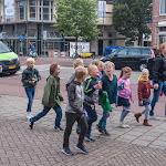 20180622_Netherlands_208.jpg