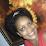 Aline Araujo (Line)'s profile photo