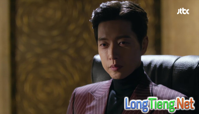 Nữ chính Man to Man vừa bị Park Hae Jin bắn chết tại chỗ? - Ảnh 30.
