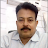 Mohan K Nair avatar image