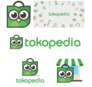 cara memilih dan membeli barang yang tepat di tokopedia