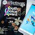 by.U dan Telkomsel Meraih Penghargaan Marketeers Youth Choice Brands of the Year 2020