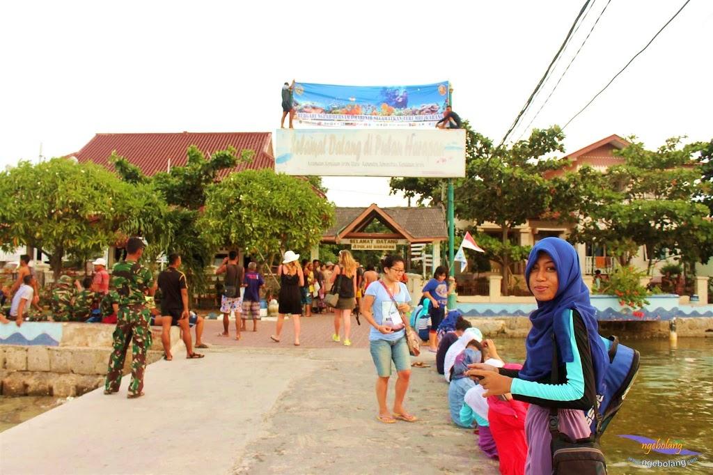 Pulau Harapan, 16-17 Mei 2015 Canon  12