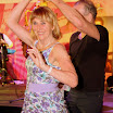 Phil Haley  & his Comments bij 20 Jaar Dance to the 60's Rock n Roll Dansschool (187).JPG