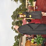 Graduation 2011 - DSC_0226.JPG
