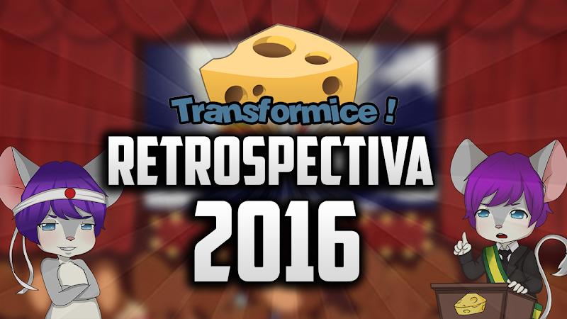 retrospectiva-transformice